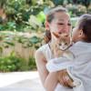 Leptospirosis Mengintai Kita dan Hewan Piaraan di Rumah