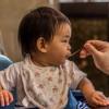 Rambu-rambu Makanan Bayi 6 Bulan:  Apa yang Boleh dan Tidak Boleh Diberikan