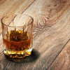 Minuman Alkohol Bisa Menyakiti Hatimu