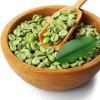 Manfaat Green Coffee untuk Diet, Ini Faktanya