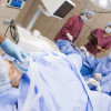 Kenali Penyebab Perdarahan Post Partum yang Dapat Berakibat Kematian