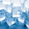 Es Batu, Si Dingin dengan Banyak Kegunaan