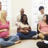 Hamil 8 Bulan: Persiapkan Diri untuk Persalinan