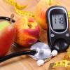 8 เหตุผลที่ทำให้ระดับน้ำตาลในเลือดสูง