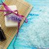 Membuat Sabun Bayi Sendiri untuk Meminimalkan Bahan Kimia Berbahaya