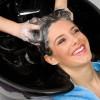 Merawat Rambut dengan Sampo yang Tepat