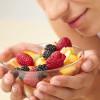 Pilihan Makanan untuk Pengidap Rematik Asam Urat