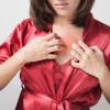 Bercak Merah Pada Kulit, Ini Penyebab dan Cara Mengatasinya