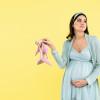 Bolehkah Kamu Memakai High Heels saat Hamil?