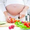 Diet Ibu Hamil Nyatanya Tidak Disarankan
