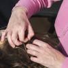 Katakan Selamat Tinggal pada Bahaya Kutu Rambut