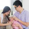 Ibu Hamil Menyusui Tetap Bisa Dijalani dengan Aman