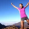 5 Motivasi untuk Diri Sendiri Agar Giat Berolahraga