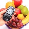 Buah untuk Penderita Diabetes yang Aman Dikonsumsi