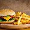 Cara Menghindari Makanan Penyebab Kolesterol Tinggi