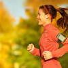 Pedoman Penting Olahraga Lari untuk Pemula