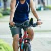 Apakah Bersepeda Bisa Membuat Pria Mengalami Impotensi?