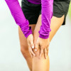 Lutut Sakit Saat Ditekuk, Ini Penyebab dan Cara Mengobatinya
