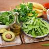 Fungsi Vitamin K Krusial Bagi Bayi Hingga Orang Dewasa