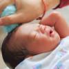 Pedoman Bunda Memandikan Si Kecil Baru Lahir