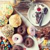 Makanan Penyebab Diabetes yang Tidak Diduga-duga Selama Ini