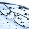 Cek Bareng-bareng Jenis Lensa Kacamata di Sini