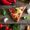 Efek Buruk Terlalu Banyak Makanan Berkalori Tinggi