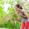 Angioplasti, Penyelamat Nyawa Pengidap Sakit Jantung