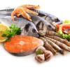 Mengantisipasi Bahaya Ibu Hamil Makan Seafood