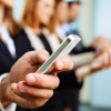 Dampak Radiasi Handphone pada Kesehatan