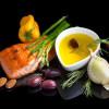 Diet Mediterania: Diet Sehat Mengandung Banyak Manfaat