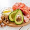 Daftar Makanan Berlemak yang Menyehatkan