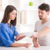 Beragam Obat Patah Tulang yang Perlu Anda Konsumsi