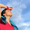 Mengenal Kelenjar Keringat dan Alasan Anda Berkeringat