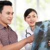 Untuk Apa Melakukan Medical Check-Up?