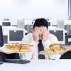 Jangan Putus Asa, Banyak Cara Menahan Nafsu Makan