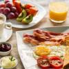 Penambah Stamina Alami Ini Mengandalkan Pola Makan Sehat