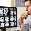 Kelenjar Pituitari: Master Kelenjar yang Kendalikan Banyak Fungsi Tubuh