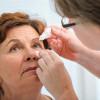 Ini Daftar Obat Sakit Mata yang Harus Anda Ketahui