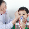 Sesak Nafas pada Anak Bisa Jadi Pertanda Penyakit Serius