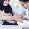 Vaksin HIB Menekan Risiko Radang Otak, Paru dan Infeksi Lainnya