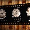 Kenali Penyebab Infeksi Otak, Faktor Risiko dan Jenisnya