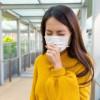 Memahami Penyebab, Gejala dan Cara Mengatasi Abses Paru