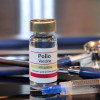 Jangan Lewatkan Pentingnya Vaksin Polio