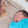 Masa Nifas Memberi Ibu Waktu untuk Pulih sambil Merawat Bayi