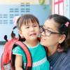 Anak Pengidap Sindrom Asperger Tidak Butuh Kelas Khusus