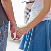 Tidak Takut Penyakit Menular Seksual Lagi Setelah Tahu Ini