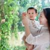 Cepat atau Lambat, Ibu Harus Tahu Cara Menyapih Anak