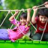 Tips Perlindungan Anak agar Jauh dari Penyakit