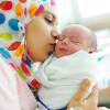 Hamil 9 Bulan: Bayi Anda Lahir ke Dunia